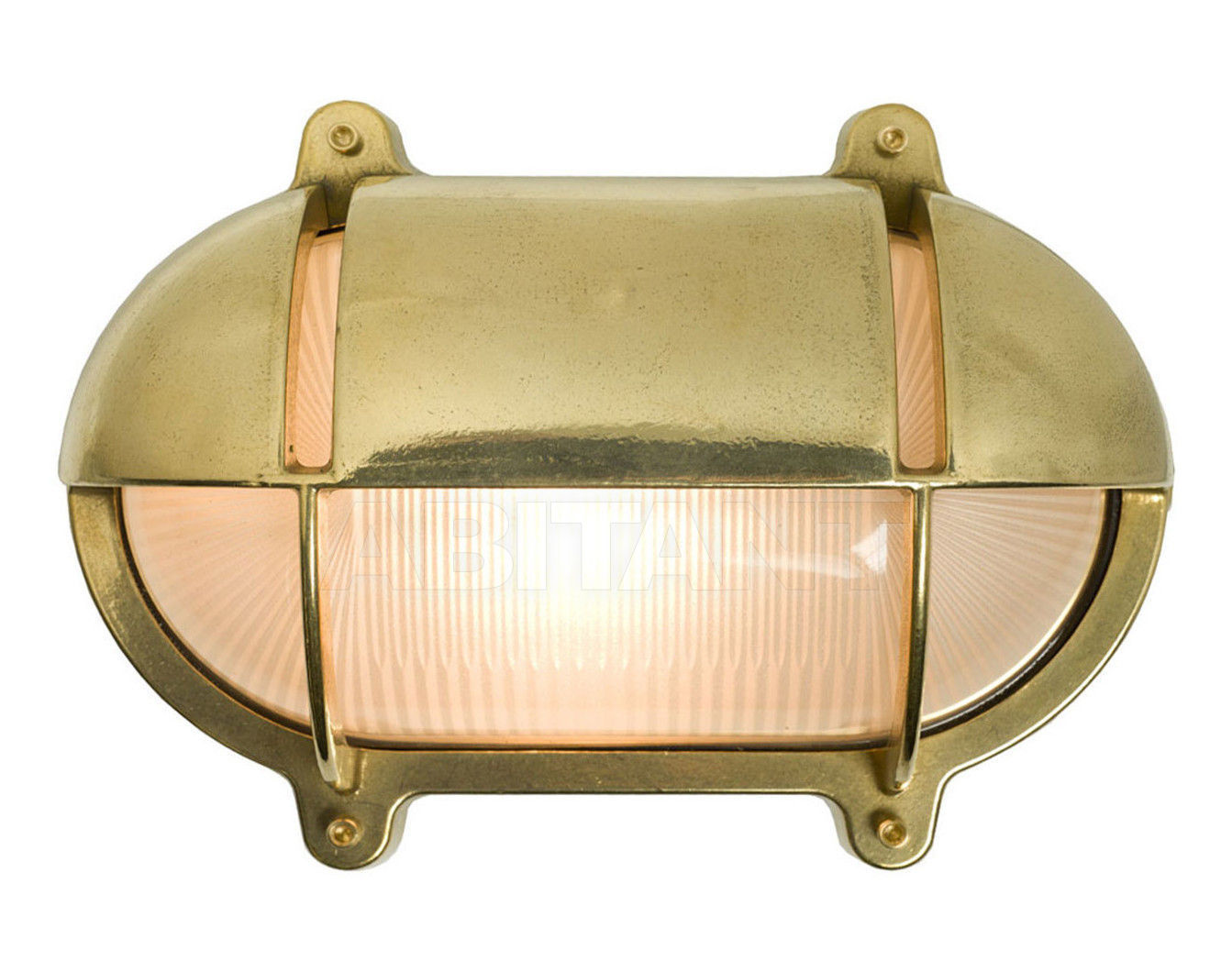 Купить Светильник Davey Lighting Bulkhead Lights 7436/BR