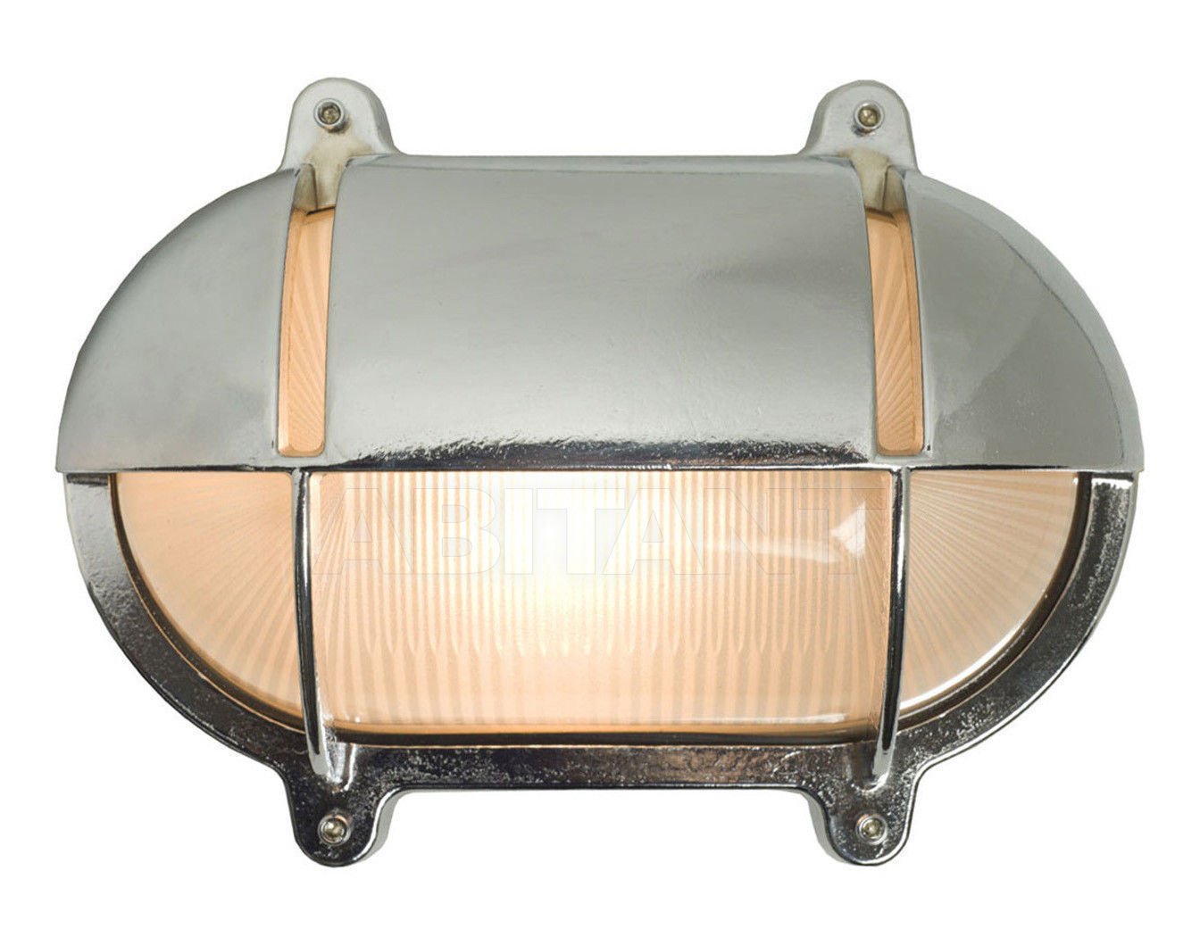 Купить Светильник Davey Lighting Bulkhead Lights 7436/CP