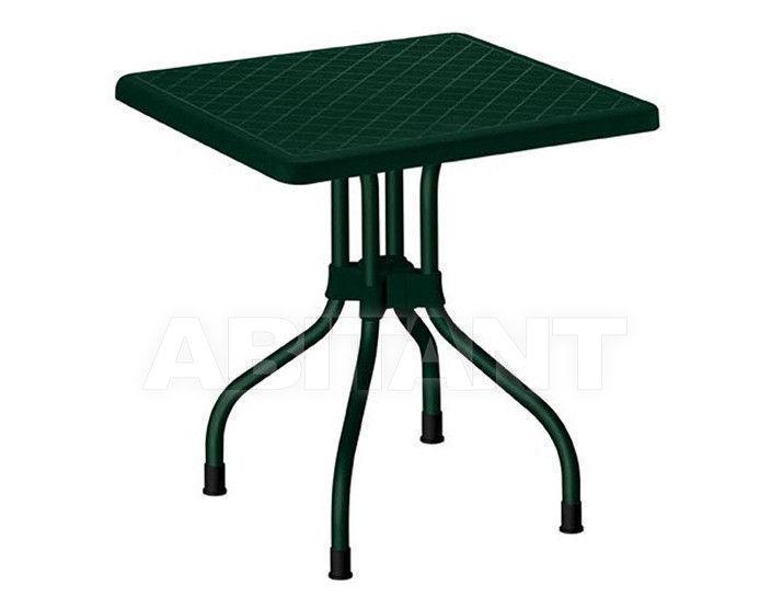 Купить Столик кофейный Scab Design / Scab Giardino S.p.a. Marzo 2154
