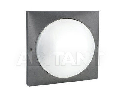 Купить Светильник Boluce Illuminazione 2013 3040.00X