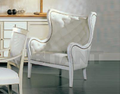 Купить Кресло Decora Italia (LCI Stile) 2012 46313