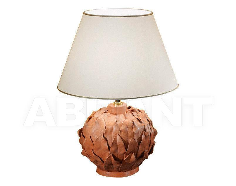 Купить Лампа настольная Kolarz Solution 0095.71