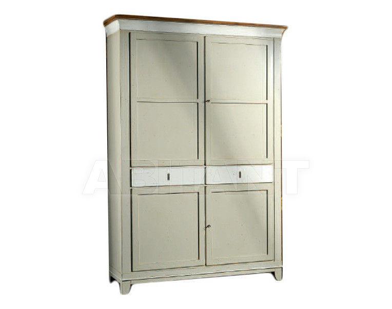 Купить Шкаф Decora Italia (LCI Stile) 2012 M04