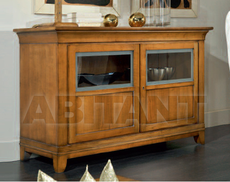 Купить Комод Decora Italia (LCI Stile) 2012 M47