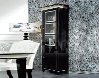 Купить Сервант Decora Italia (LCI Stile) 2012 M05