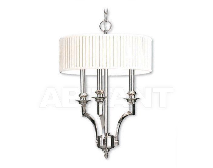 Купить Светильник Hudson Valley Lighting Standard 7913-PN
