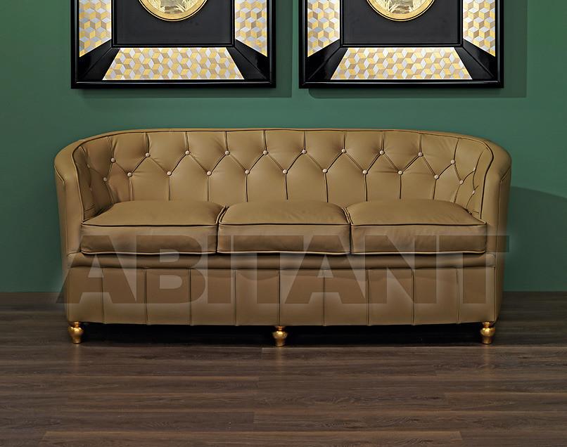 Купить Диван Vismara Design Mosaik CHEST-NOUVEAU-209 MOSAIK