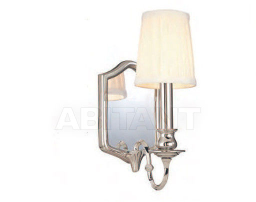 Купить Бра Hudson Valley Lighting Standard 271-PN