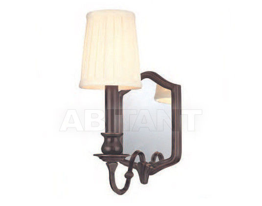 Купить Бра Hudson Valley Lighting Standard 271-OB