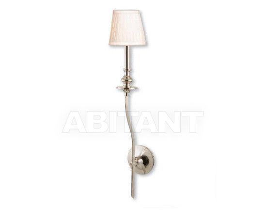 Купить Бра Hudson Valley Lighting Standard 321-PN