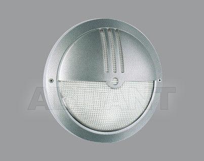Купить Светильник Boluce Illuminazione 2013 3082.00X