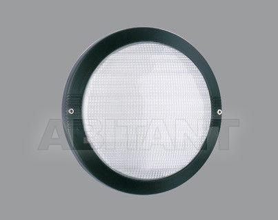Купить Светильник Boluce Illuminazione 2013 3085.00X