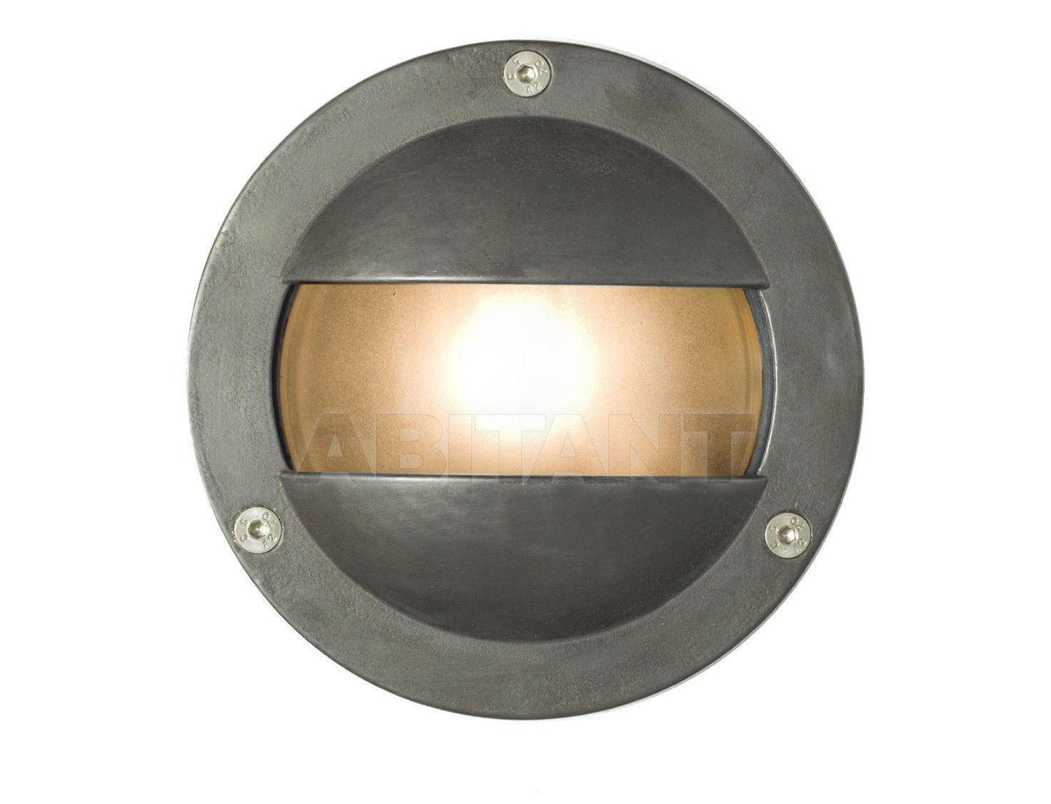 Купить Светильник Davey Lighting Bulkhead Lights 8037/BR/WE/GX53