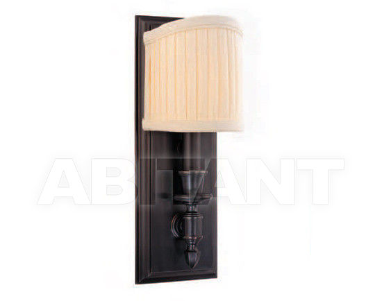 Купить Бра Hudson Valley Lighting Standard 881-OB