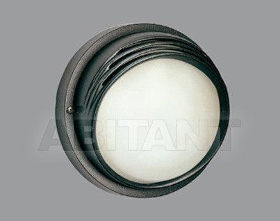 Купить Светильник Boluce Illuminazione 2013 9010.00X