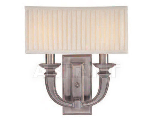 Купить Бра Hudson Valley Lighting Standard 542-HN