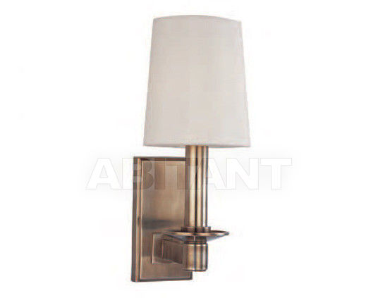 Купить Бра Hudson Valley Lighting Standard 151-HN