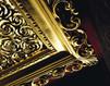 Рамка для картины Vismara Design Baroque FRAME 120 BAROQUE-MIRROR Современный / Скандинавский / Модерн