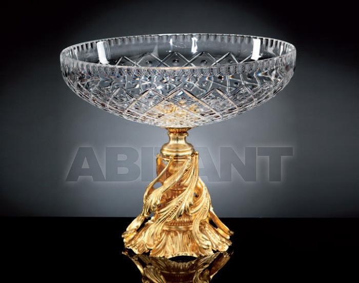 Купить Посуда декоративная I Biagi 2013 100K142