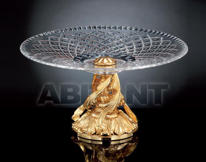 Купить Посуда декоративная I Biagi 2013 100K143