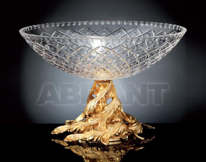 Купить Посуда декоративная I Biagi 2013 100K149