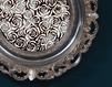 Картина Vismara Design Baroque BODY ROUND LIGHT-BAROQUE 2 Современный / Скандинавский / Модерн