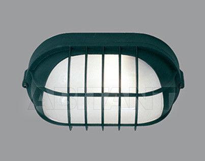 Купить Светильник Boluce Illuminazione 2013 6000.00X