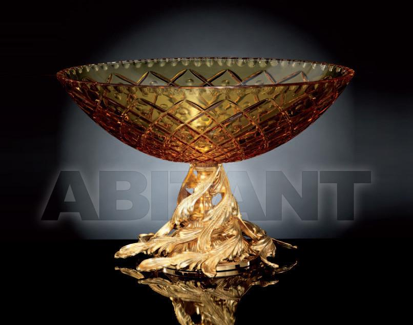 Купить Посуда декоративная I Biagi 2013 800K149