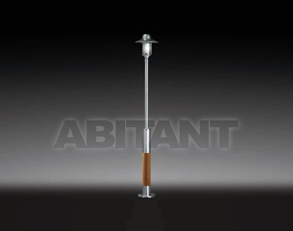 Купить Светильник Kolarz Garden Light 95008W E20 SAT