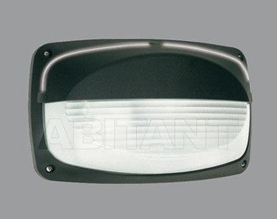 Купить Светильник Boluce Illuminazione 2013 9090.00X