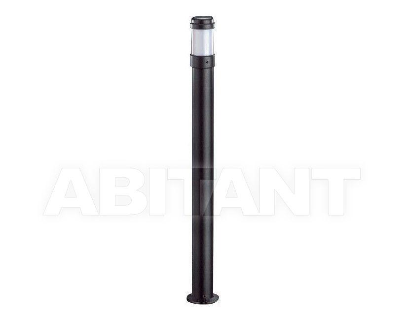 Купить Светильник Kolarz Garden Light 95054  CF