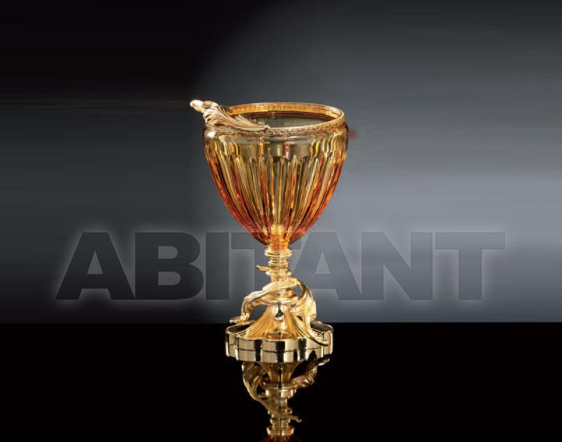 Купить Посуда декоративная I Biagi 2013 800F225