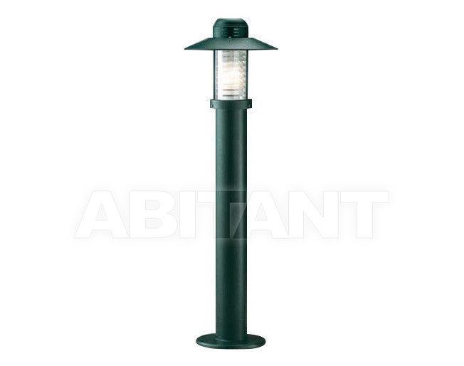 Купить Светильник Kolarz Garden Light 95014 E20 NV