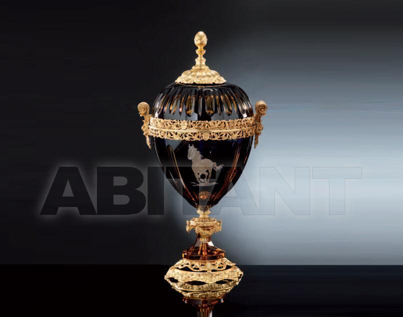 Купить Посуда декоративная I Biagi 2013 900L230