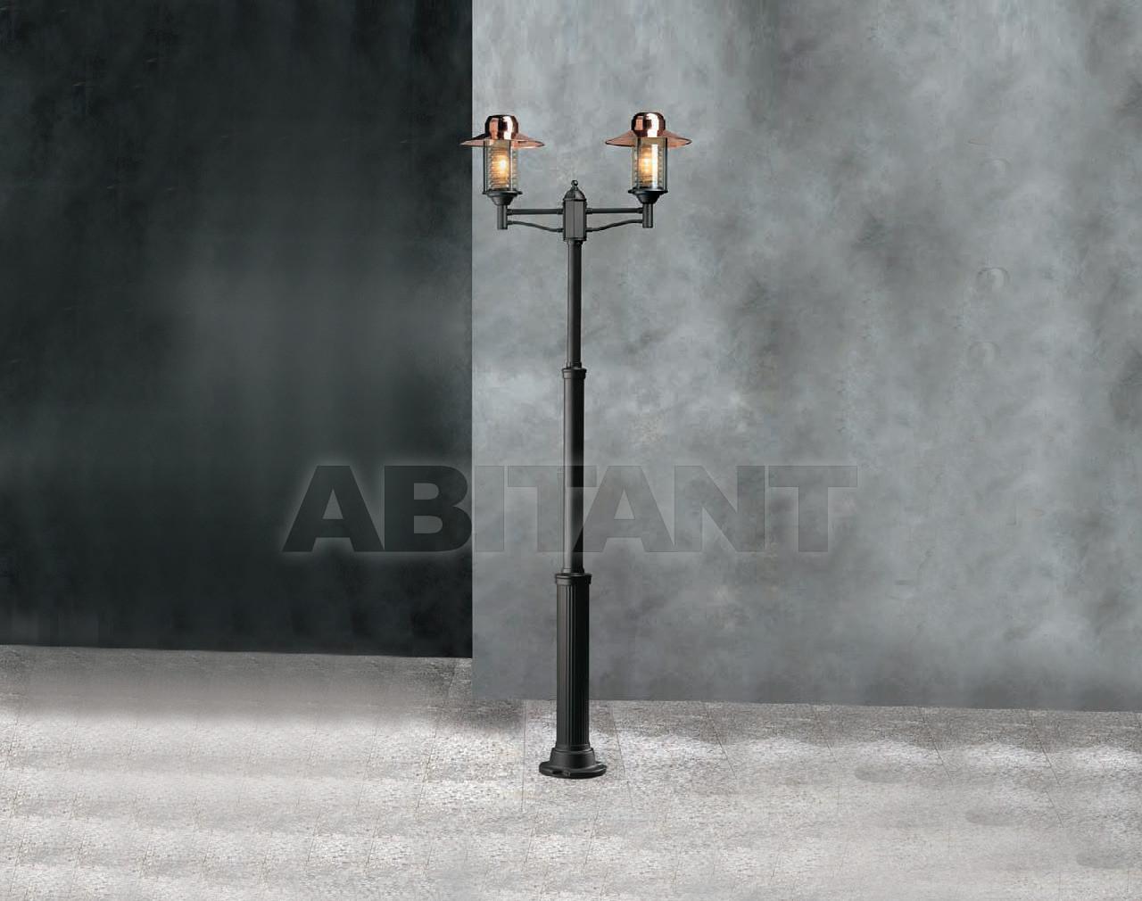 Купить Фонарь Kolarz Garden Light 95019/2L RB