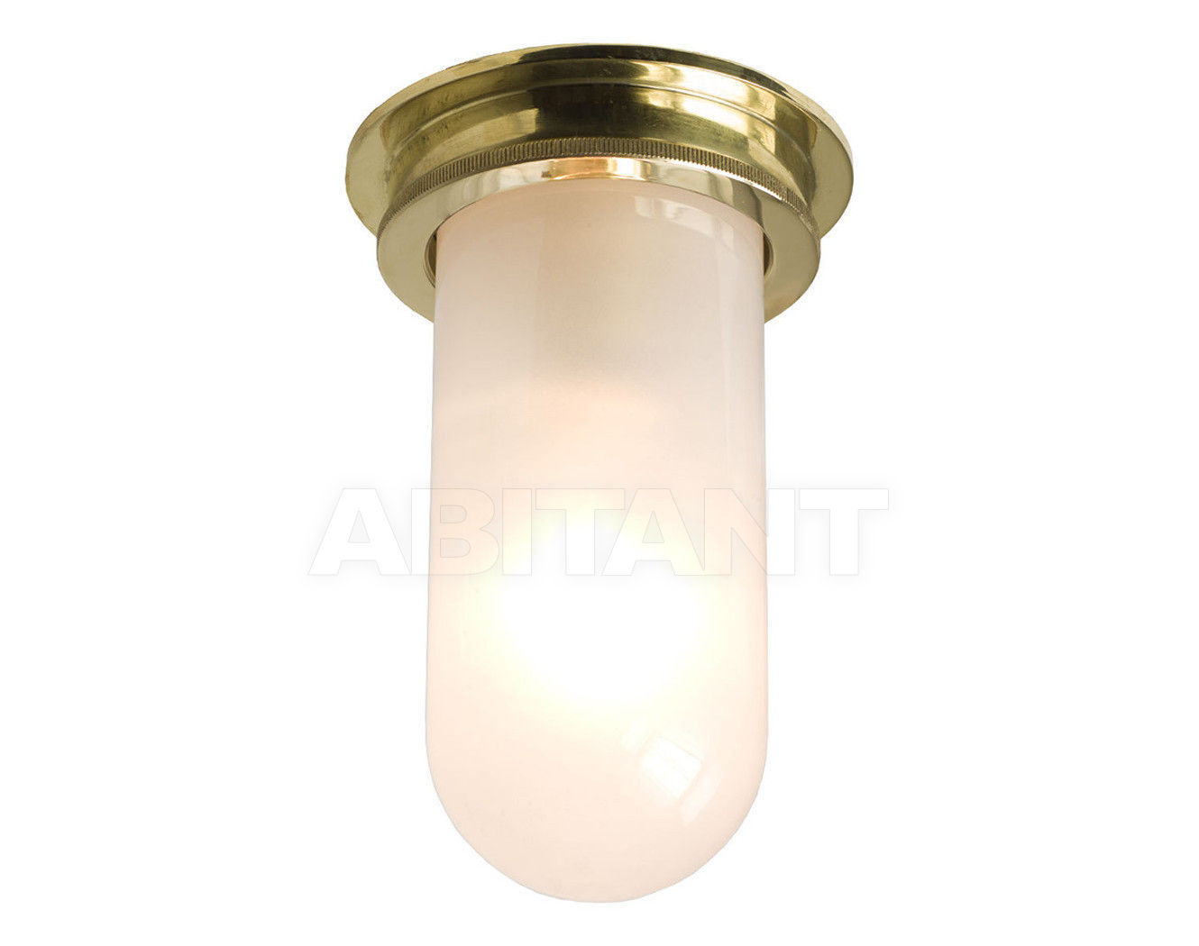 Купить Светильник Davey Lighting Ceiling Lights 7202/BR/FR