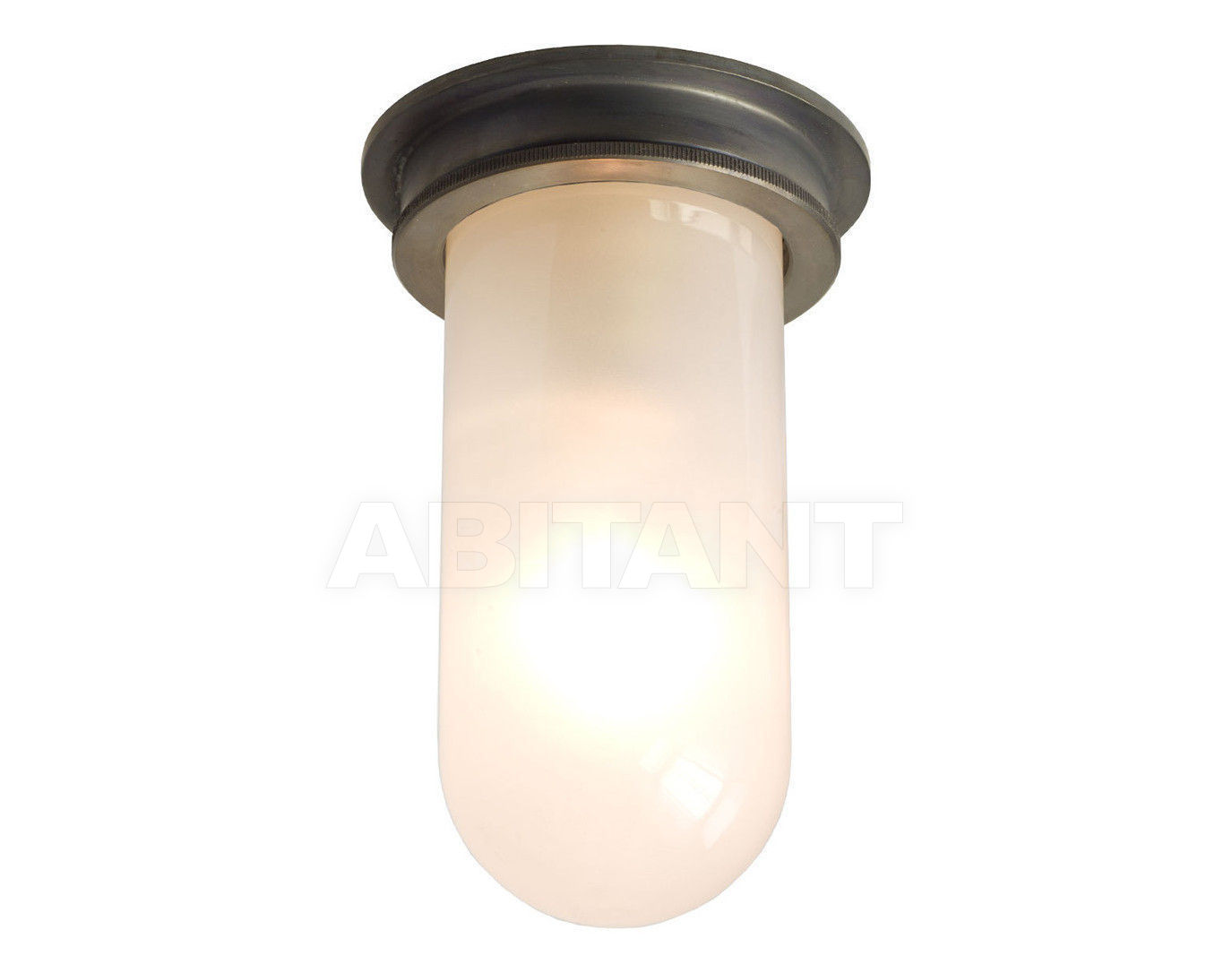Купить Светильник Davey Lighting Ceiling Lights 7202/BR/FR/WE