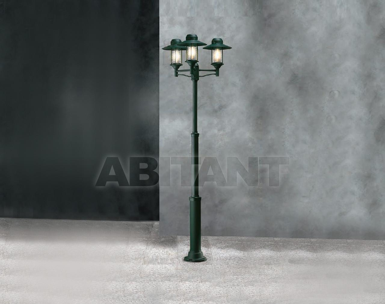 Купить Фонарь Kolarz Garden Light 95019/3L NV