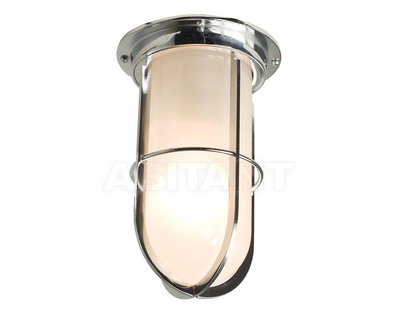 Купить Светильник Davey Lighting Ceiling Lights 7203/CP/FR