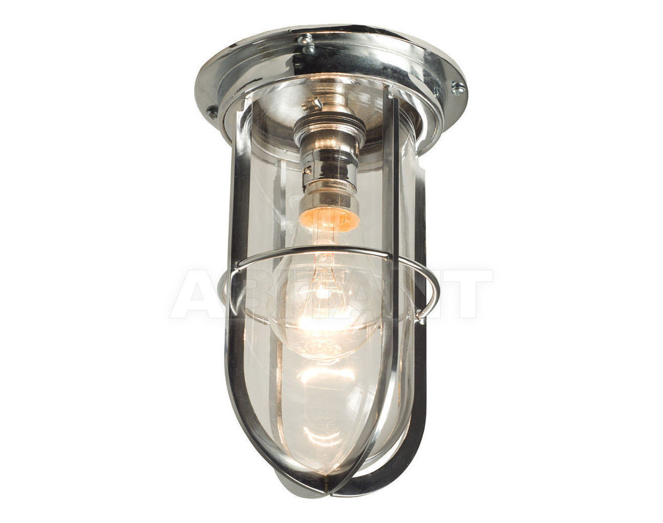 Купить Светильник Davey Lighting Ceiling Lights 7203/CP/CL