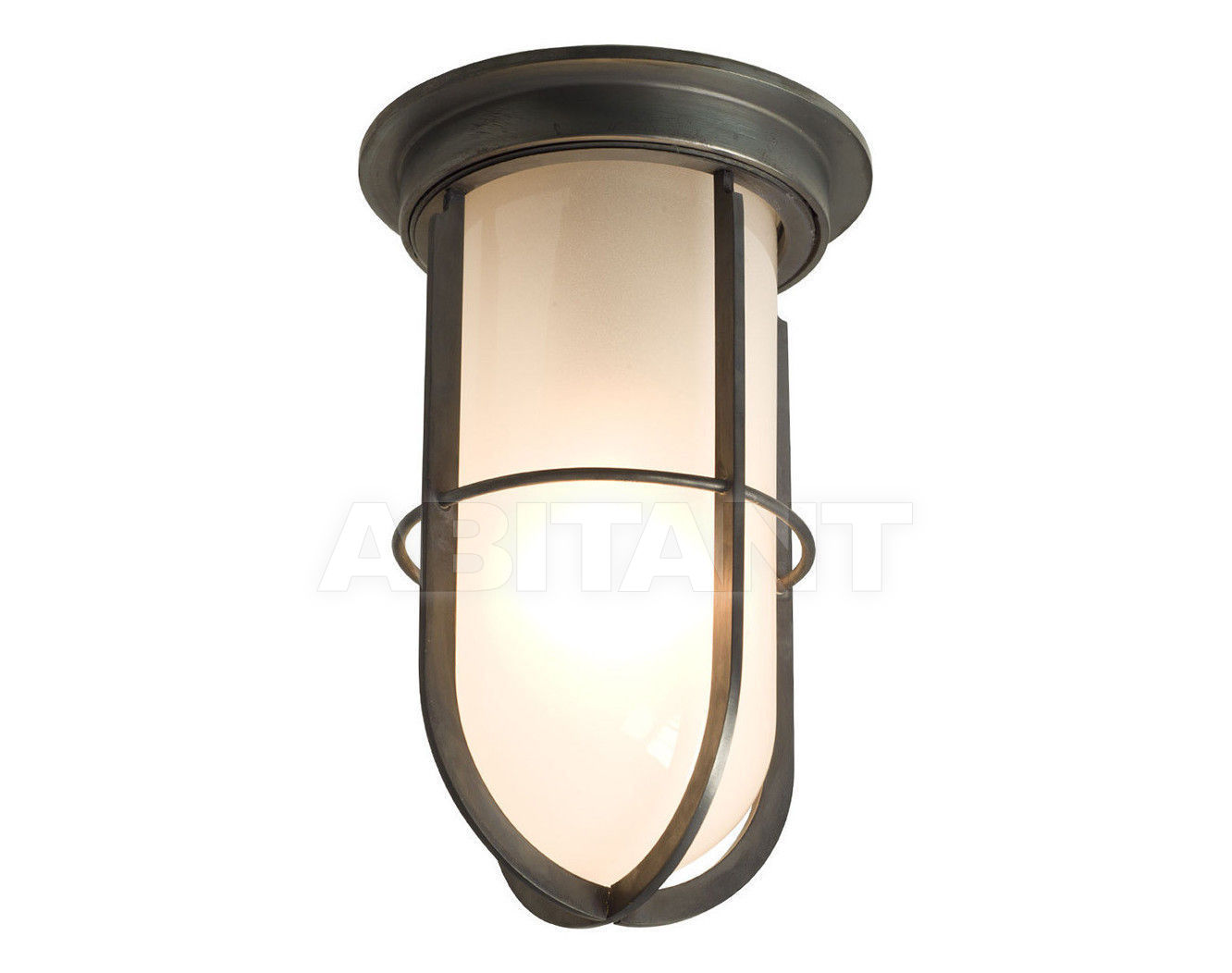 Купить Светильник Davey Lighting Ceiling Lights 7203/BR/FR/WE