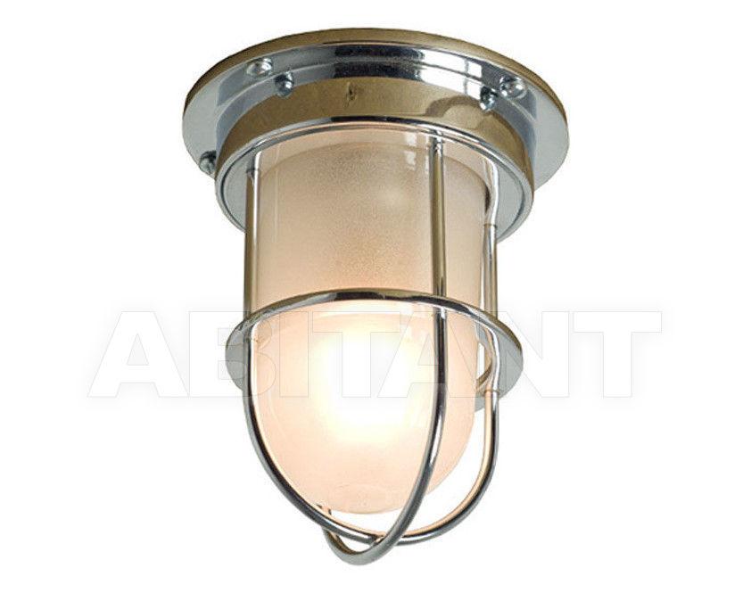 Купить Светильник Davey Lighting Ceiling Lights 7203/CP/M/FR