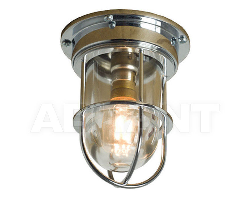 Купить Светильник Davey Lighting Ceiling Lights 7203/CP/M/CL