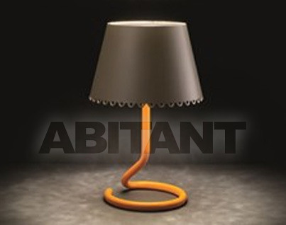 Купить Лампа настольная Italamp 2012 790/LG
