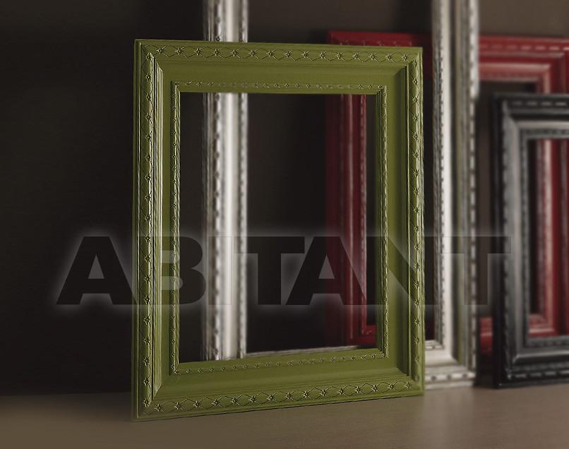 Купить Рамка для картины Vismara Design Classic FRAME 120 CLASSIC SOLO FRAME 2