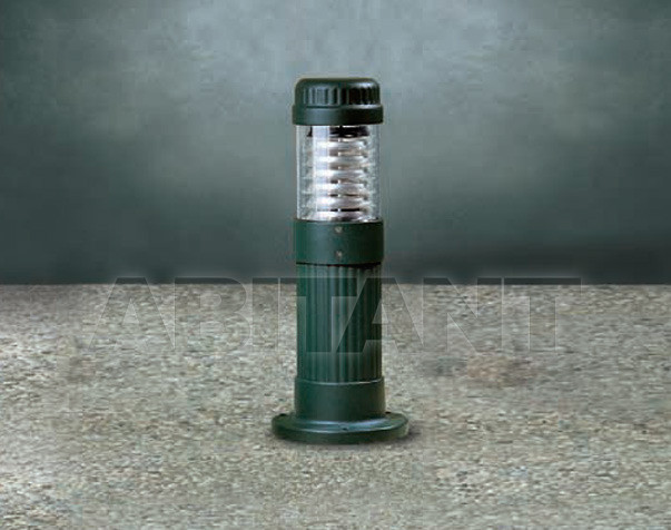 Купить Светильник Kolarz Garden Light 94082 E20 NV