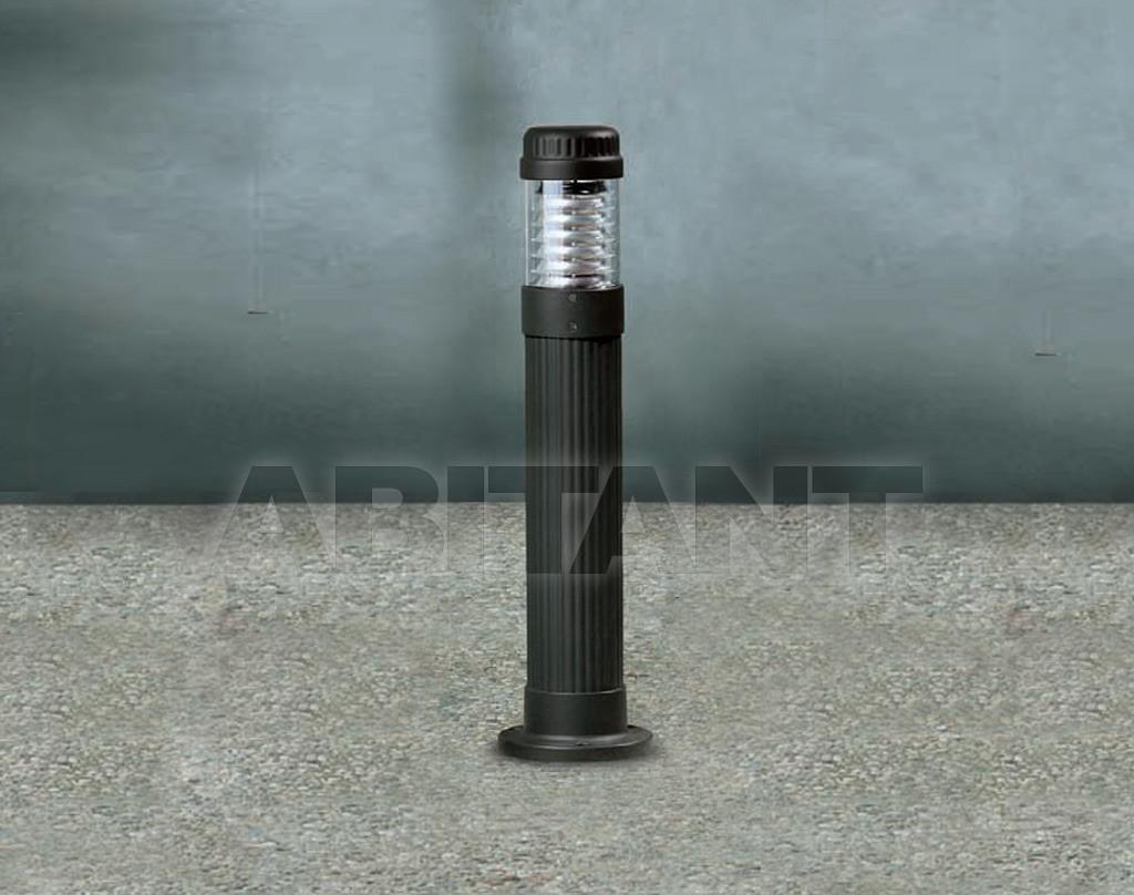 Купить Светильник Kolarz Garden Light 94083 E20/CF