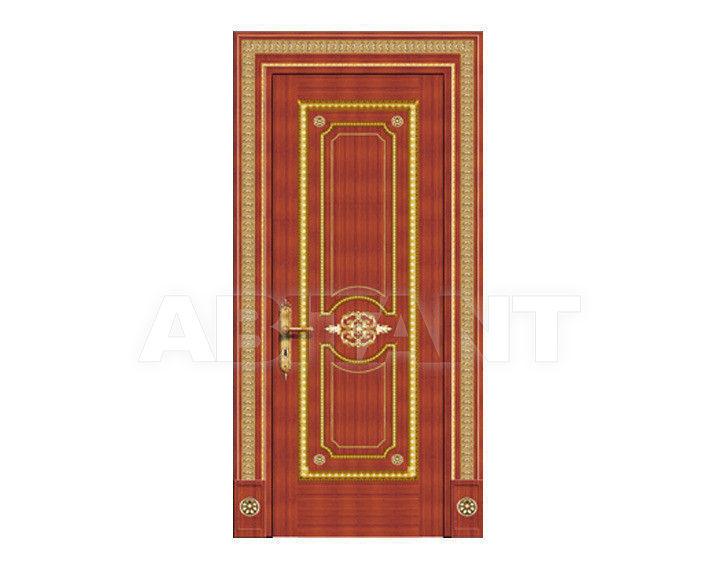 Купить Дверь деревянная Camerin 2013 d101