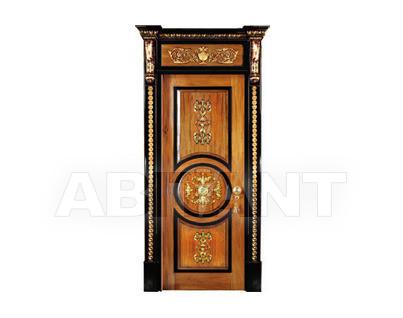 Купить Дверь деревянная Camerin 2013 d16