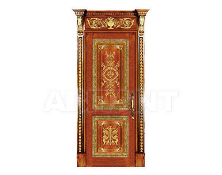 Купить Дверь деревянная Camerin 2013 d37
